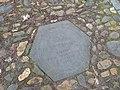 Amstenrade-Zeshoekige steen.JPG