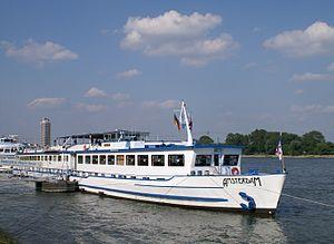 Amsterdam (ship, 1948) 002.JPG