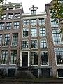 Amsterdam - Amstel 130-128.JPG