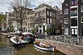 Amsterdam - Café - 1030.jpg
