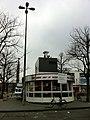 Amsterdam - FEBO Stadionplein.JPG