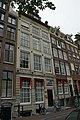 Amsterdam - Herengracht 376.JPG