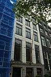 amsterdam - herengracht 572 v2