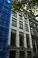Amsterdam - Herengracht 572 v2.JPG