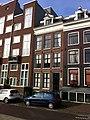 Amsterdam - Nieuwe Herengracht 259.jpg