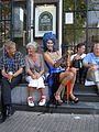 Amsterdam Gay Pride 2004, Canal parade -012.JPG