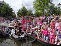 Amsterdam Gay Pride 2016 - 28.jpg