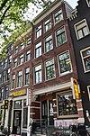 amsterdam geldersekade 102 i - 1187