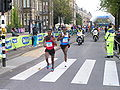 Amsterdam Marathon 2008 05.jpg