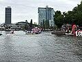 Amsterdam Pride Canal Parade 2019 057.jpg