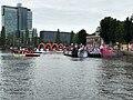 Amsterdam Pride Canal Parade 2019 091.jpg