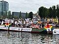 Amsterdam Pride Canal Parade 2019 128.jpg