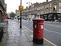 Amwell Street, EC1 - geograph.org.uk - 1069148.jpg