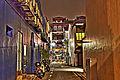 An alley (8026611700).jpg