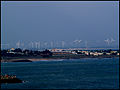 An energy farm, Windmills in Tamil Nadu India.jpg
