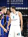 Anadolu Efes vs Real Madrid Baloncesto Euroleague 20171012 (25).jpg