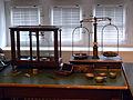 Analysenwaage Tarierwaage Zucker-Museum.jpg