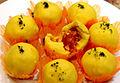 Ananda Anaras Sweets.jpg