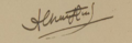 Anatole Chauffard - signature.PNG