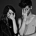 Anavae - Becca & Jamie.jpg
