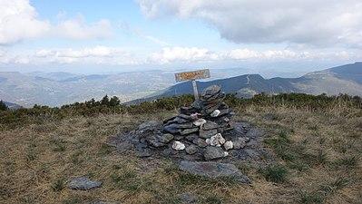 Ancares – Courel Pico Formigueiros.jpg