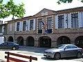 Ancien hôtel de Boisset-Glassac.jpg