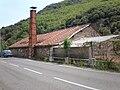 Ancienne fonderie Granier.jpg