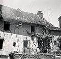 Anciennes maisons3.jpeg