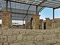 Ancient City of Laodicea, 2019 28.jpg