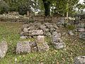 Ancient Olympia, Greece34.jpg