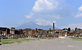 Ancient Roman Pompeii - Pompeji - Campania - Italy - July 10th 2013 - 30.jpg