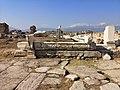Ancient city of Laodicea, 2019 23.jpg