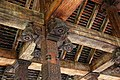 Ancient wood work.jpg