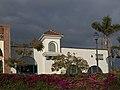 Andalucia Building Santa Barbara 2.jpg
