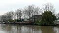 Anderlecht Canal 2010.jpg