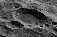 Anders crater 5026 h1.jpg