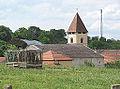 Andilly Dorf 01 (fcm).jpg