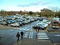 Andover - Car Park - geograph.org.uk - 1056201.jpg