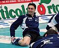 Andrea Bari.jpg