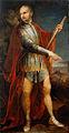 Andrea Celesti - Fantazijski portret vojaškega poveljnika.jpg