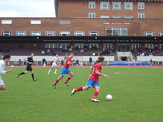 File:Andreas Mortensen Kristian Uth FC Copenhagen FC Vestsjælland 05.04.2009.JPG - Wikimedia Commons