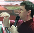 Andrej bican.jpg