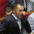Andriy Pyshnyi.jpg