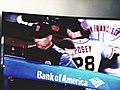 Andy Skeels MLB debut.jpg