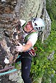 Andy on P4 of Grand Old Master (14381331287).jpg