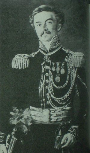 Ángel Pacheco - Ángel Pacheco