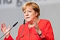 Angela Merkel - 2017248174501 2017-09-05 CDU Wahlkampf Heidelberg - Sven - 1D X MK II - 506 - B70I6422.jpg
