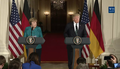 Angela Merkel Donald Trump 2017-03-17.png