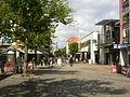 Angelholm-grotestraat-168.JPG