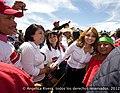 Angelica Rivera en Encuentro con los pueblos indígenas de la sierra Tarahumara. (6892905438).jpg
